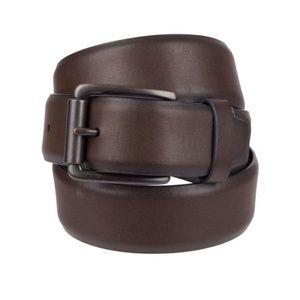 Levi's Men's Belt                               7F